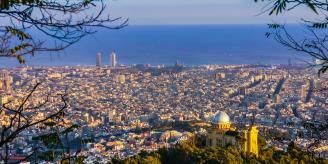 Как купить коммерческую недвижимость в Испании