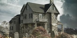 Что сделать, чтобы дом стоил больше, когда его продаешь