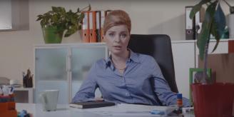TeleTrade: отзывы клиентов