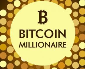 Как покупать криптовалюту на бирже?