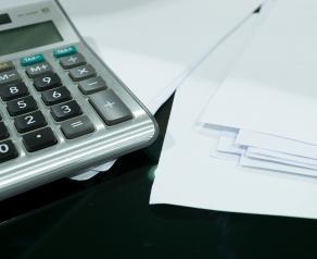 Как открыть счет в банке для ИП?
