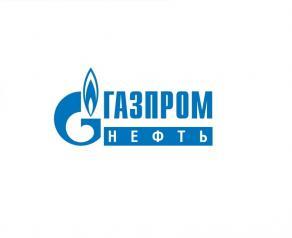 Где купить акции Газпрома физическому лицу - цена