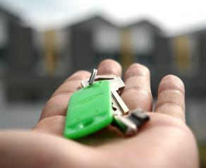 как снизить процент по ипотеке