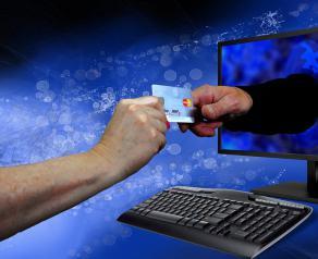 возврат страховки по кредиту в ВТБ 24