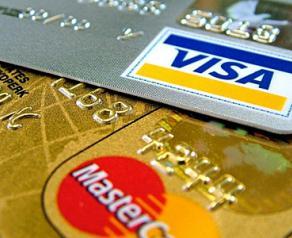 Что такое золотая кредитная карта Сбербанка