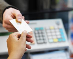 Продуктовые карточки для малоимущих в 2018 г