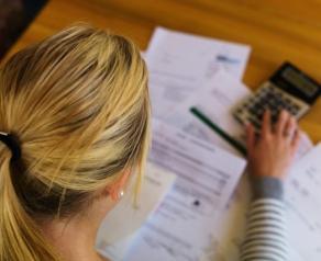 11 способов быстро выплатить задолженность по кредитке