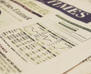 В какие акции инвестировать?