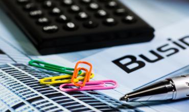 Как открыть свой бизнес с нуля - идеи