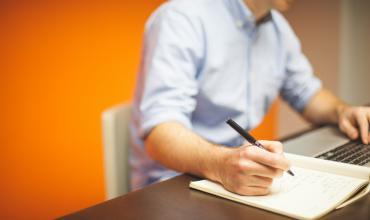 Как составить бизнес план самому - образец