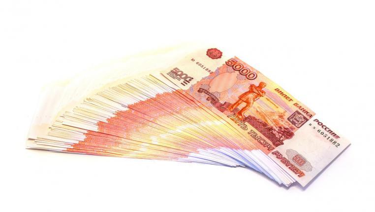 кредит до 30000000 рублей без залога