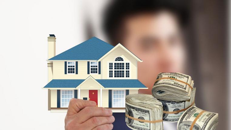Как получить кредит под залог недвижимости