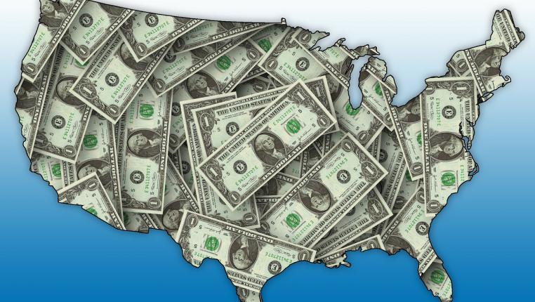 Как долго будет расти доллар?