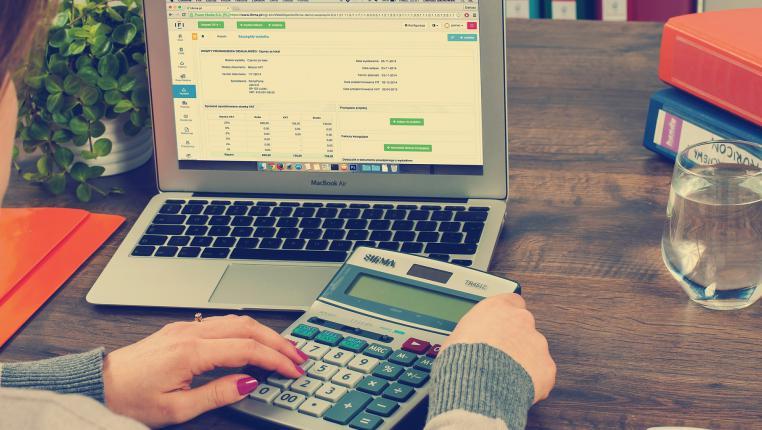 Как научиться бухгалтерии самостоятельно?