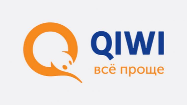 Курс евро в банках Москвы - покупка, продажа