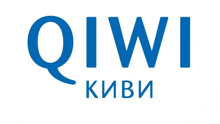 Займ на qiwi кошелек без отказов
