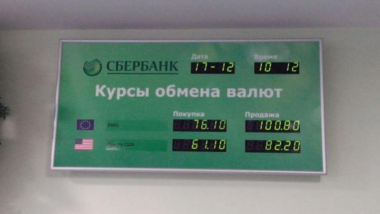 Изображение - Как поменять рубли на доллары в сбербанке все способы kak_pomenyat_rubli_na_dollary_v_sberbanke_-_vse_sposoby
