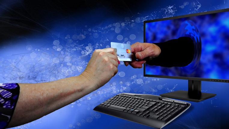 Втб страхование как вернуть страховку по автокредиту