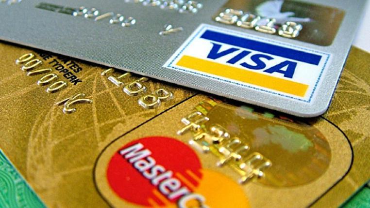Кредит под залог дома в ставрополе