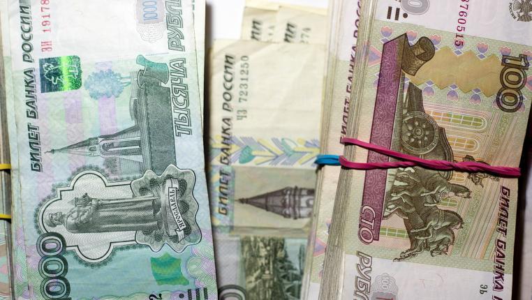 Можно ли вернуть страховку после погашения кредита в Сбербанке