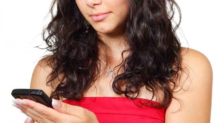 Перевод на карту Сбербанка по номеру телефона с карты сбербанк через смс 900 - как сделать и перевести деньги?
