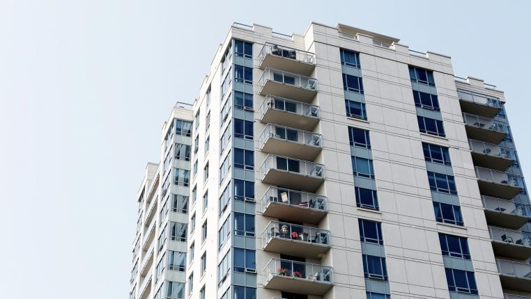 Перезалог недвижимости на лучших условиях