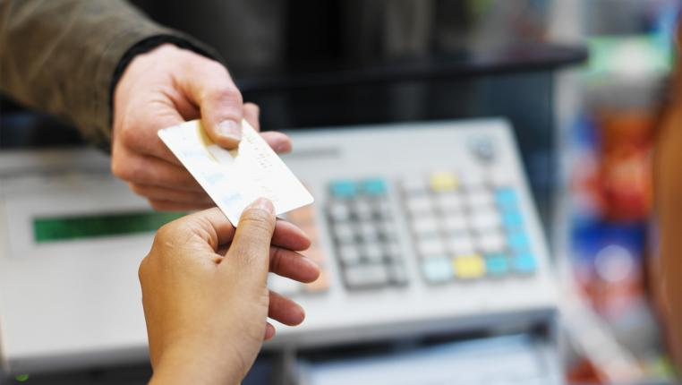 Продуктовые карточки для малоимущих в 2019