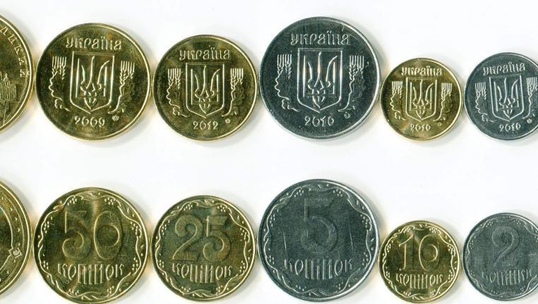 На украинских манет 1 копейка 1887 года цена стоимость монеты на аукционах